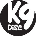 K9-DISC C-Model SBD (Soft Biting Dogs)