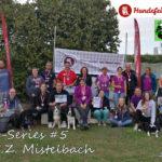 Hundefrisbee in Österreich. Come and join Austrias largest frisbee movement. DiscDogDuell Turnierserie und Österreichische Meisterschaften