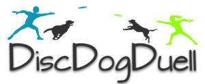 DiscDogDuell – Dogfrisbee Turnierserie aus Österreich